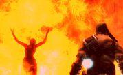 Viking Battle for Asgard 7