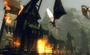 Viking Battle for Asgard 9