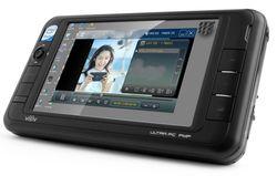 Viliv S5 Premium 1