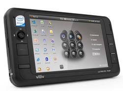 Viliv S5 Premium 2