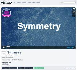 Vimeo-tip-jar