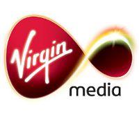 virgin_media