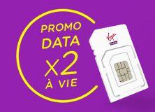 Virgin-Mobile-2xData