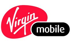 Virgin Mobile forfait 10 euros family&co