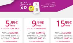 Virgin-Mobile-Journees-XD
