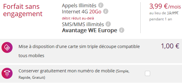 Virgin-Mobile-promo-forfait-20-go