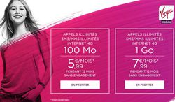 Virgin-Mobile-promotion-forfait-mobile