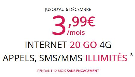 Virgin-Mobile-promotion-noel