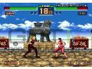 Virtua fighter 2 genesis image 1 small
