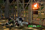 Virtua Fighter 5 - Image 19