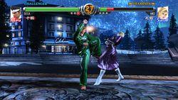 Virtua fighter 5 image 20