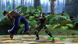 Virtua fighter 5 xbox 360 10