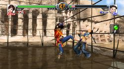Virtua fighter 5 xbox 360 9
