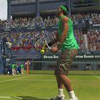 Virtua Tennis 2009 : bande annonce