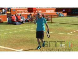 Virtua tennis 3 image 1 small