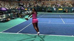 Virtua Tennis 4 - 10