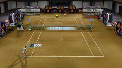 Virtua Tennis 4 - 13