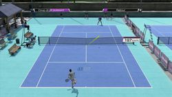 Virtua Tennis 4 - 14
