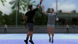 Virtua Tennis 4 - 17