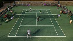 Virtua Tennis 4 - 18
