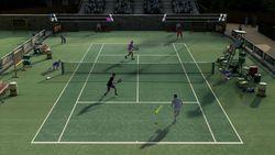 Virtua Tennis 4 - 19