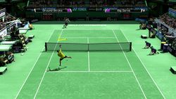 Virtua Tennis 4 (1)