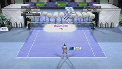 Virtua Tennis 4 - 20