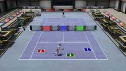 Virtua Tennis 4 - 22