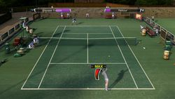 Virtua Tennis 4 - 23
