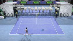 Virtua Tennis 4 - 24