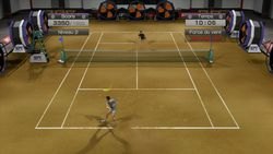 Virtua Tennis 4 - 25