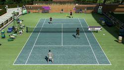 Virtua Tennis 4 - 26