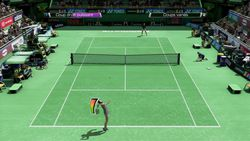 Virtua Tennis 4 - 28