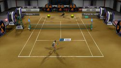 Virtua Tennis 4 - 29