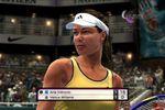 Virtua Tennis 4 - 2