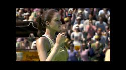 Virtua Tennis 4 (2)