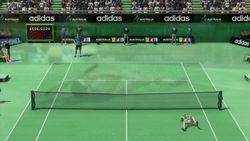Virtua Tennis 4 - 30