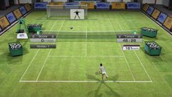 Virtua Tennis 4 - 31