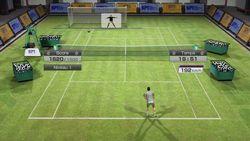Virtua Tennis 4 - 32
