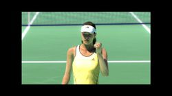 Virtua Tennis 4 (7)