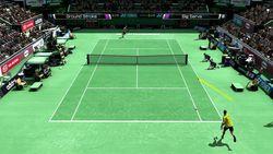Virtua Tennis 4 - 8