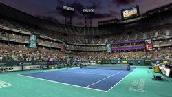 Virtua Tennis 4 - Image 11
