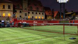 Virtua Tennis 4 - Image 14