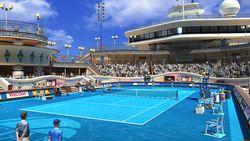 Virtua Tennis 4 - Image 16