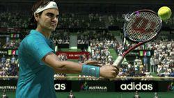 Virtua Tennis 4 - Image 3
