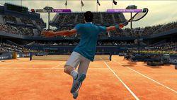 Virtua Tennis 4 - Image 6