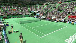 Virtua Tennis 4 - Image 7