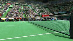 Virtua Tennis 4 - Image 8