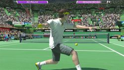 Virtua Tennis 4 Vita (12)