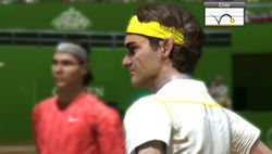 Virtua Tennis 4 Vita (15)